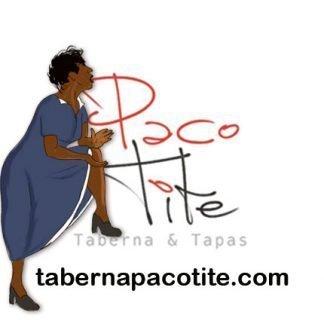 pacotite_web